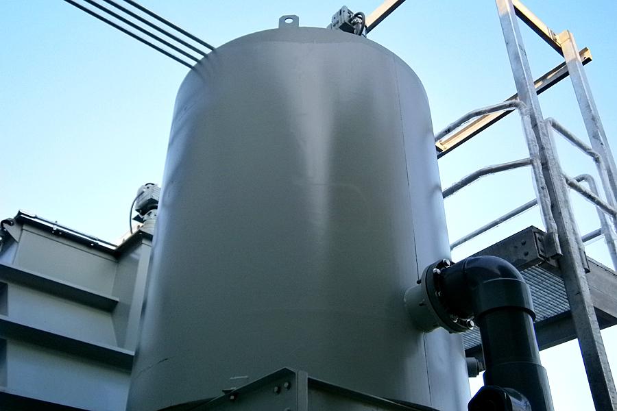 inclinedplateclarifier6