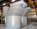 inclinedplateclarifier1