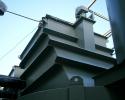 inclinedplateclarifier2