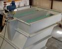 inclinedplateclarifier4
