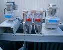 inclinedplateclarifier7