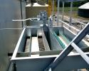inclinedplateclarifier8