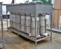 bagger-system2
