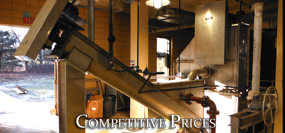 Competitive Prices - 8165 Rockaway Valley RSA NJ - Slide 960 x 450