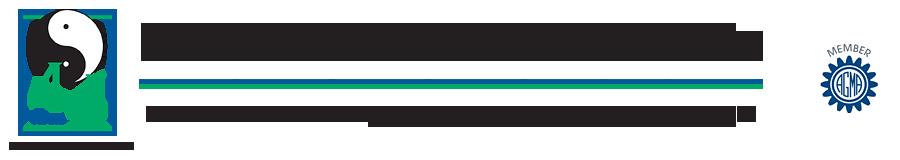 Envirodyne Systems Inc. - Since 1971