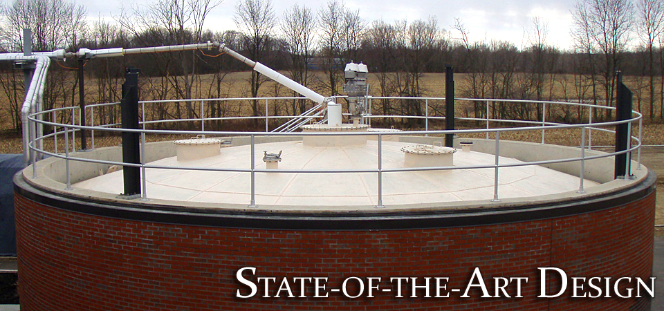 State-ofothe-art Design - 7439 Delhi MI - Slide 960 x 450